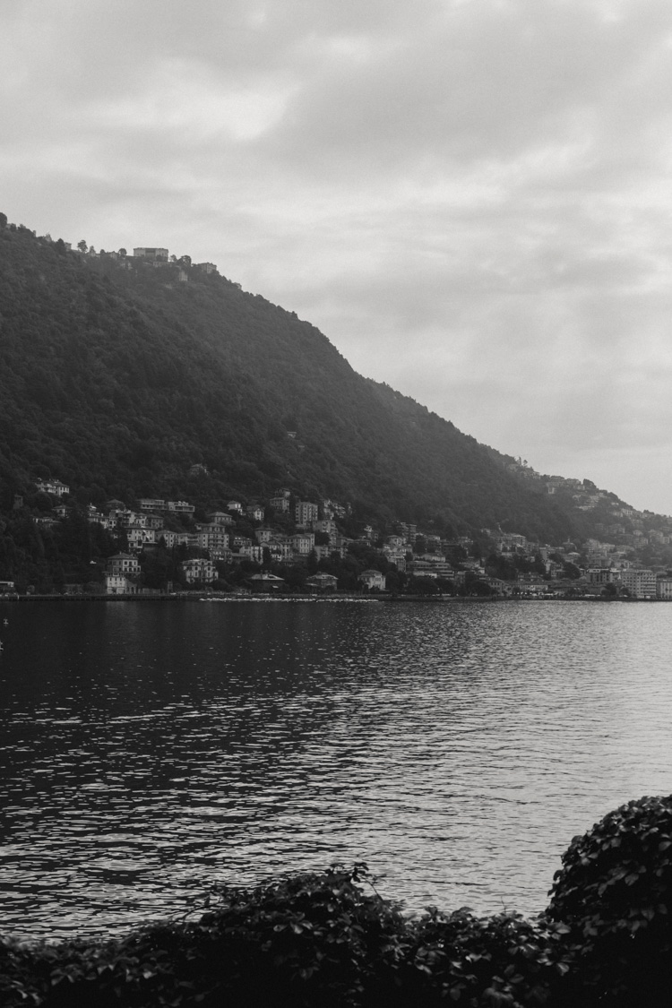 nicoletta-subitoni-inspiration-wedding-lake-como-00001
