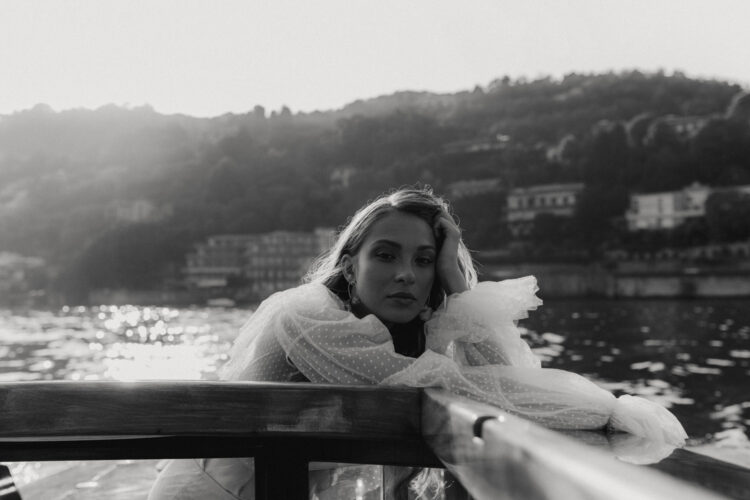 nicoletta-subitoni-inspiration-wedding-lake-como-00062