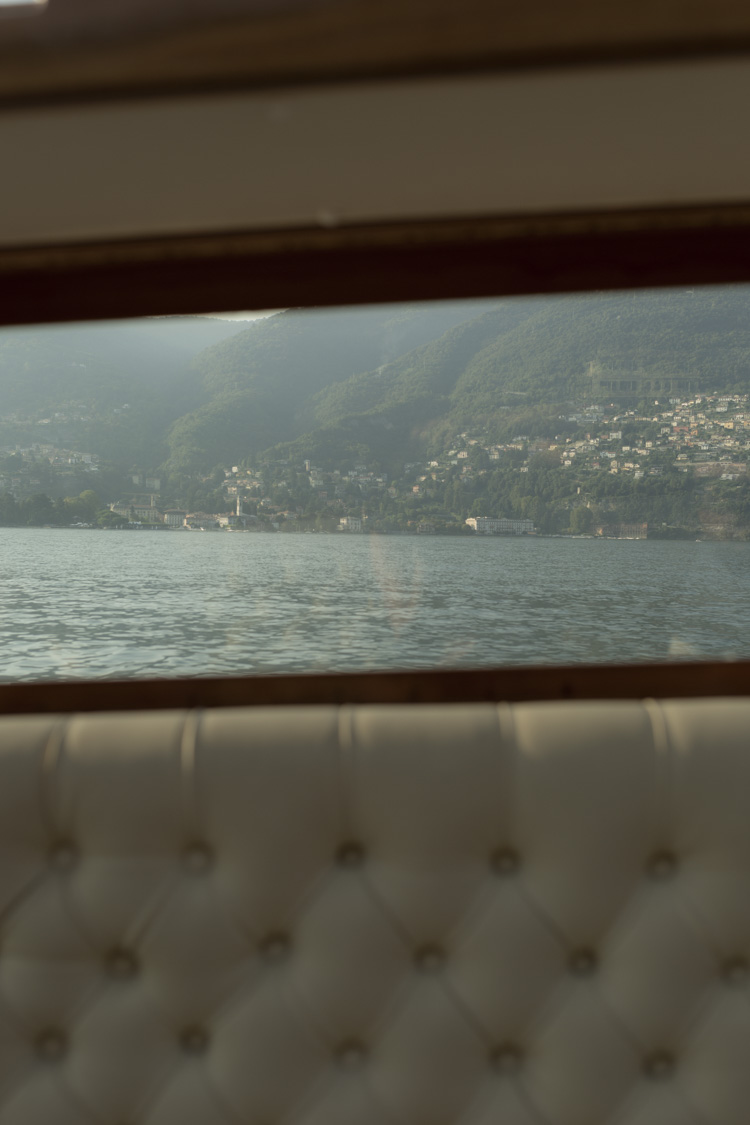 nicoletta-subitoni-inspiration-wedding-lake-como-00066