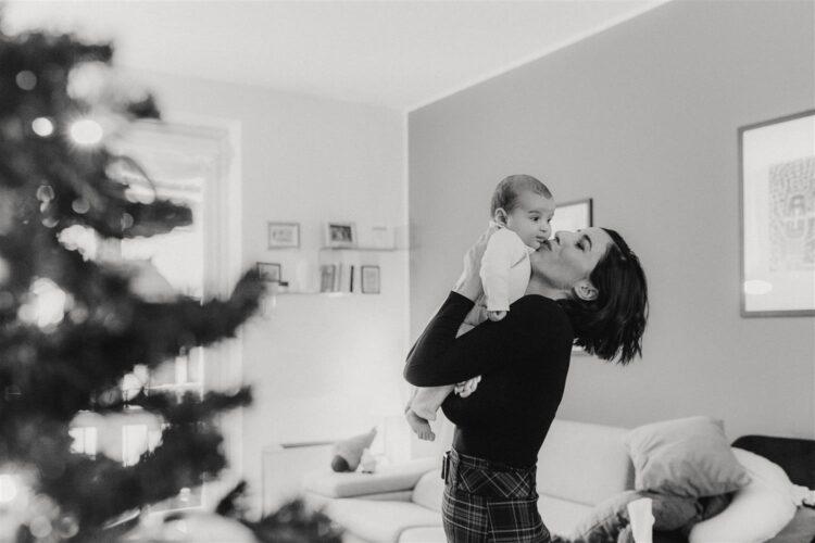 nicoletta-subitoni-maternity-family-016
