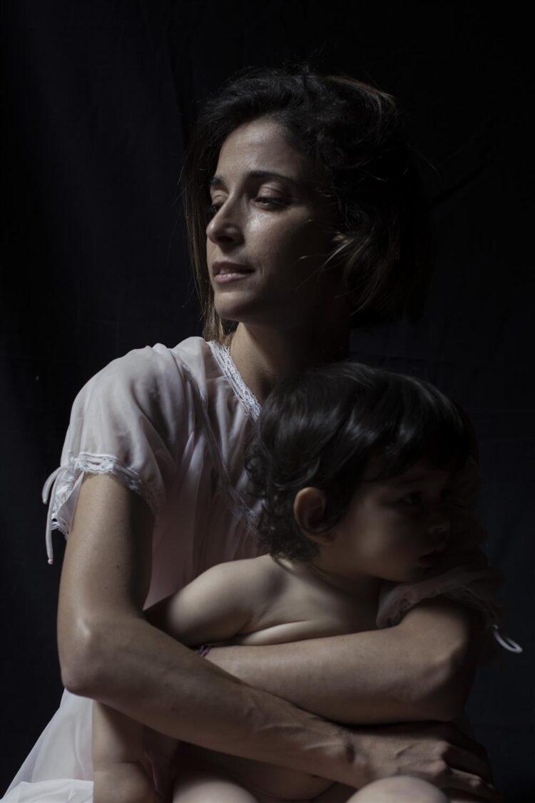 nicoletta-subitoni-maternity-family-023