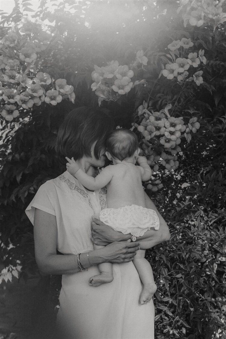 nicoletta-subitoni-maternity-family-026