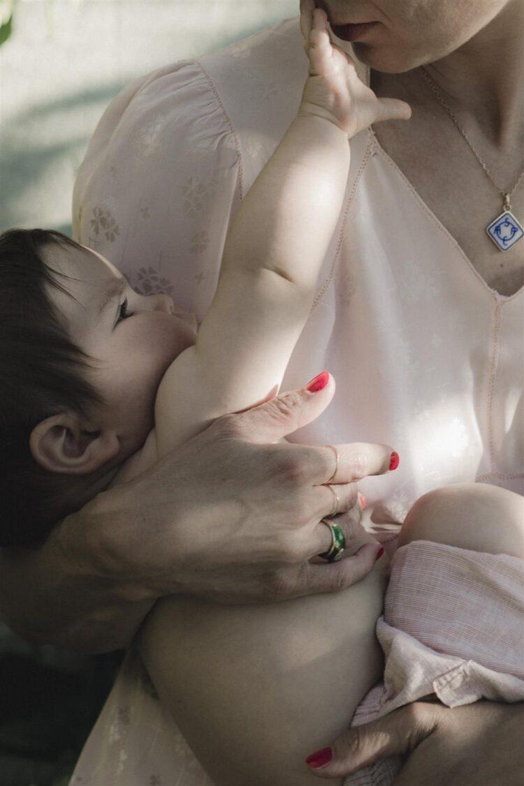 nicoletta-subitoni-maternity-family-027