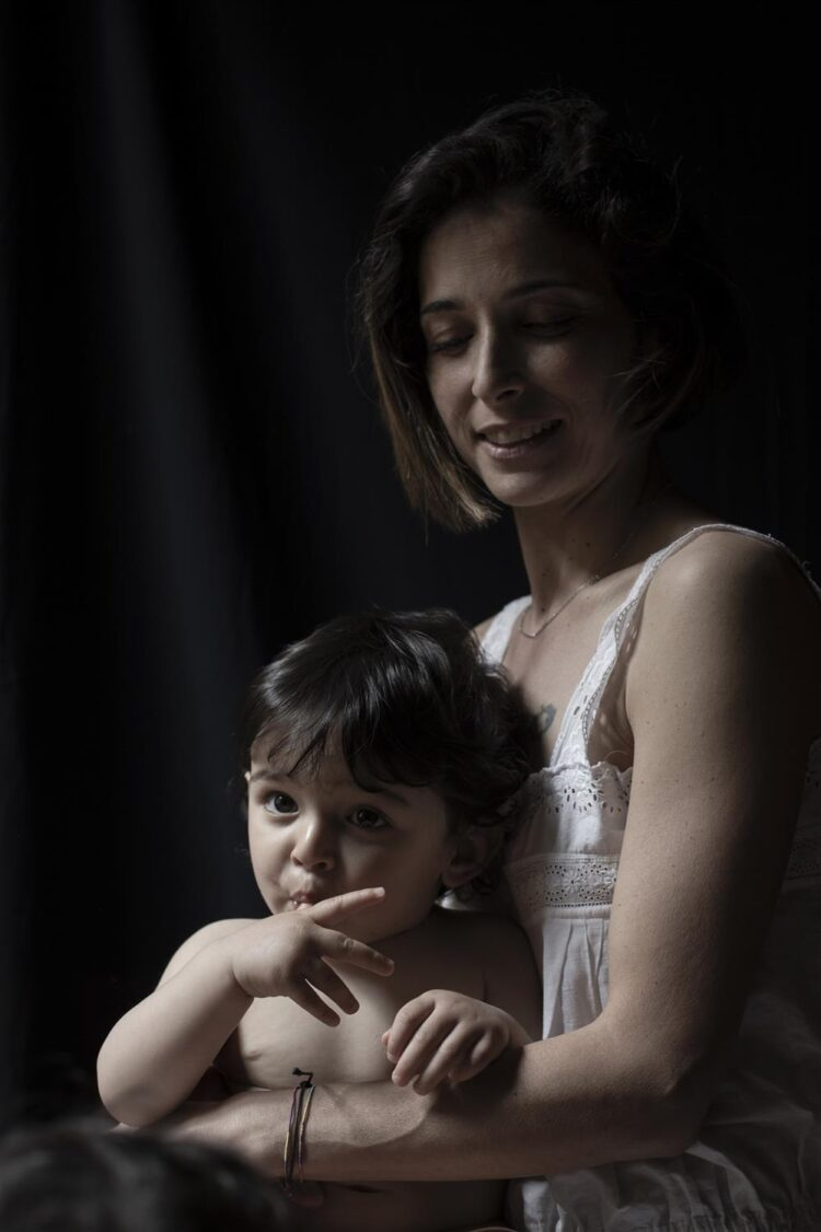 nicoletta-subitoni-maternity-family-028