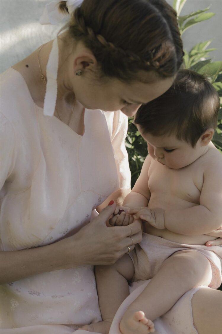 nicoletta-subitoni-maternity-family-031