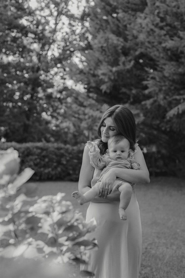nicoletta-subitoni-maternity-family-034