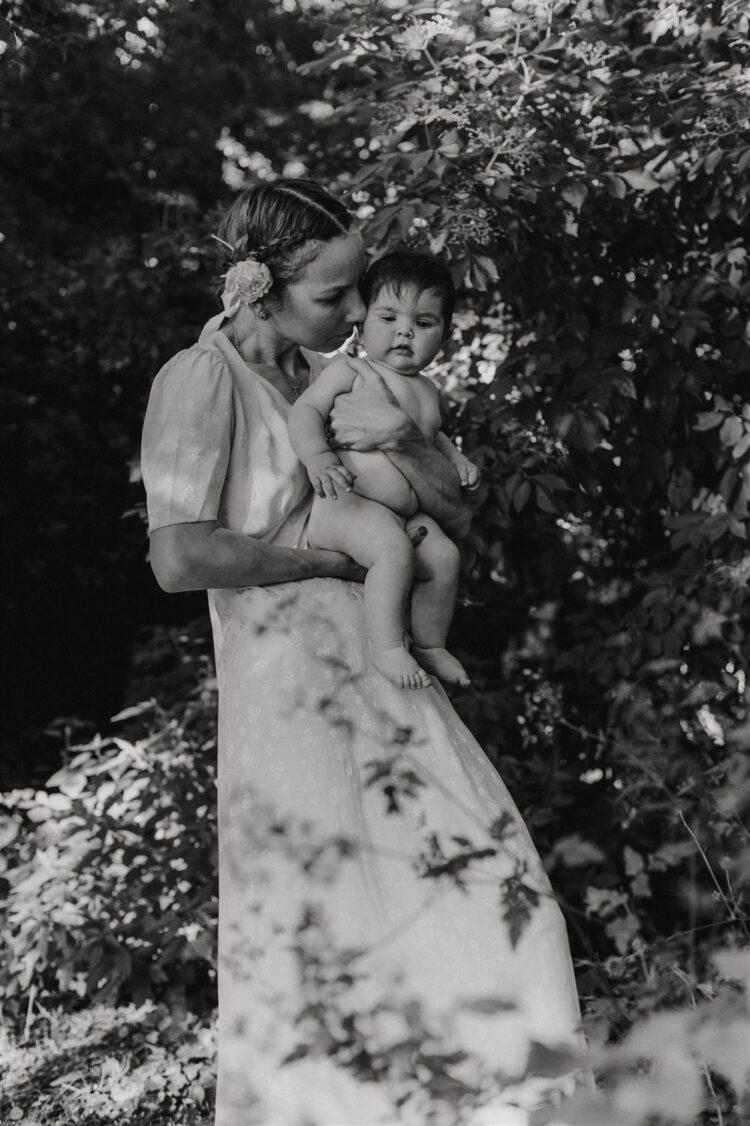 nicoletta-subitoni-maternity-family-038