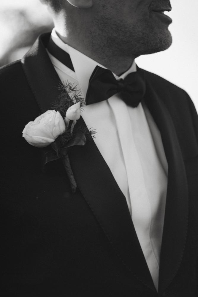 nicoletta-subitoni-wedding-DM00004