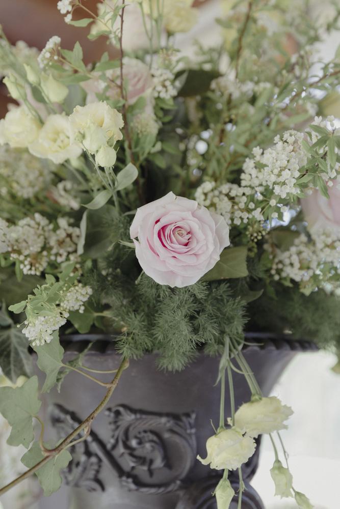 nicoletta-subitoni-wedding-DM00005