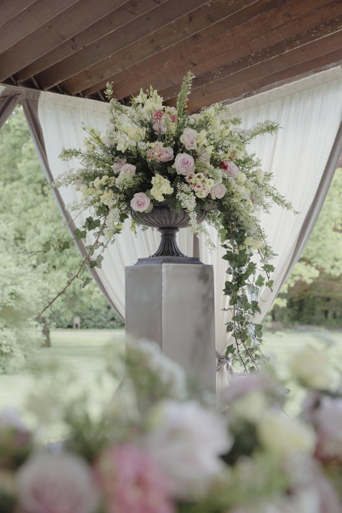 nicoletta-subitoni-wedding-DM00006