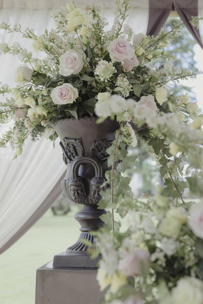 nicoletta-subitoni-wedding-DM00007