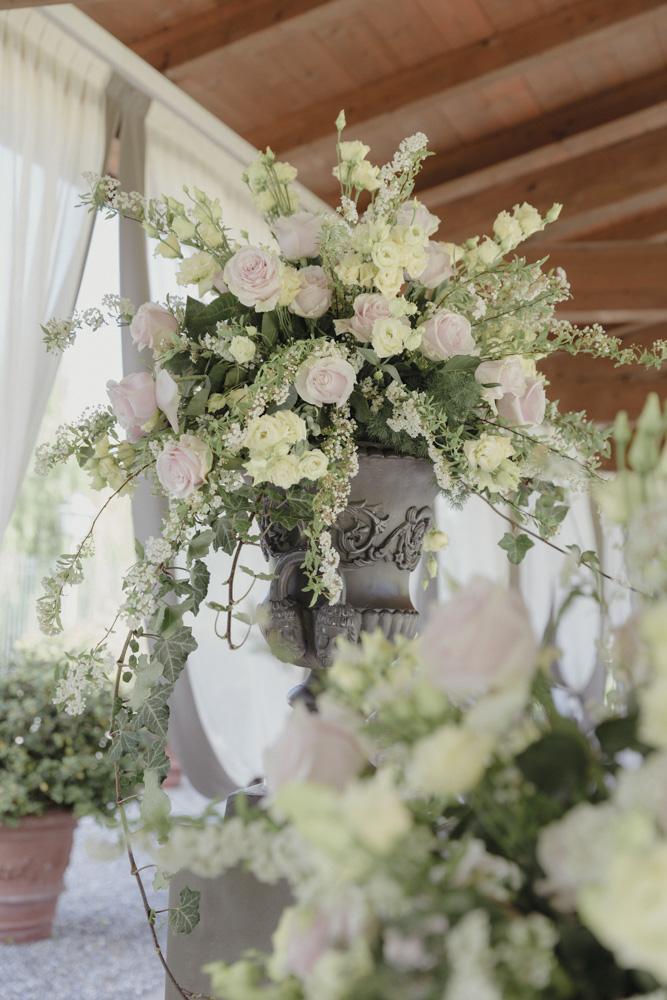 nicoletta-subitoni-wedding-DM00008