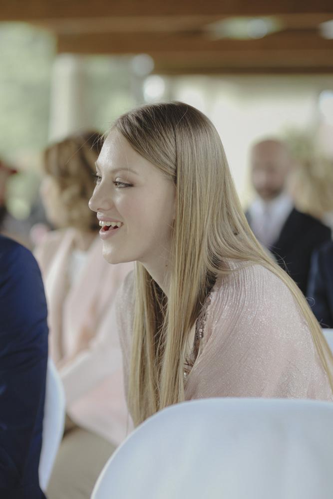 nicoletta-subitoni-wedding-DM00010