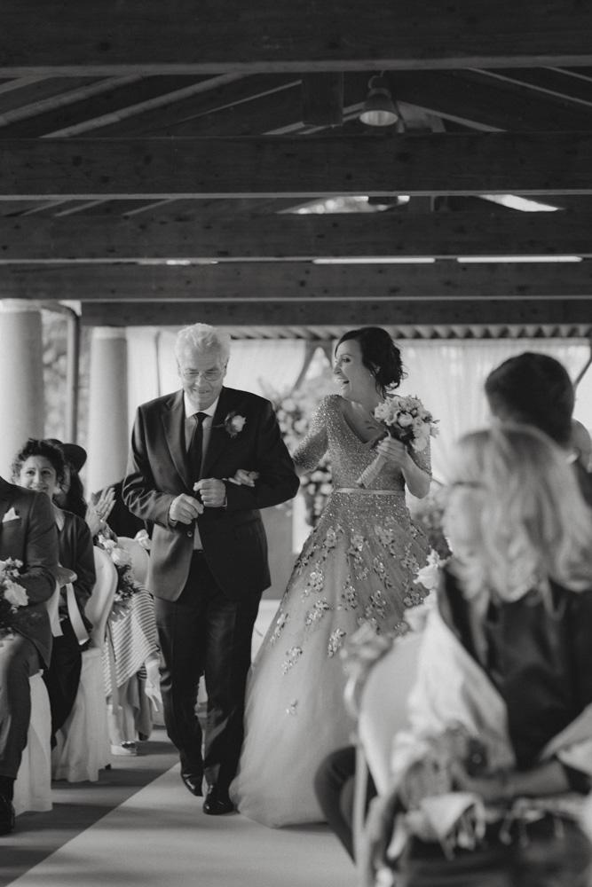 nicoletta-subitoni-wedding-DM00013