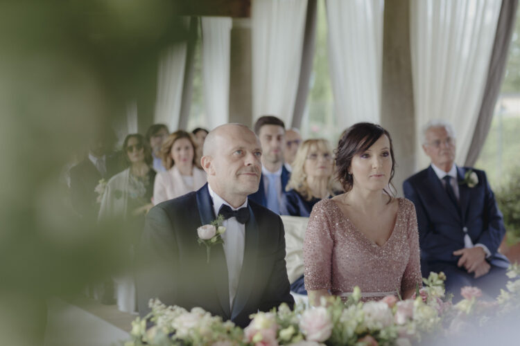 nicoletta-subitoni-wedding-DM00015