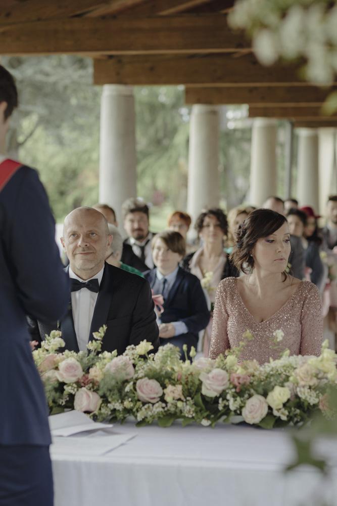 nicoletta-subitoni-wedding-DM00017