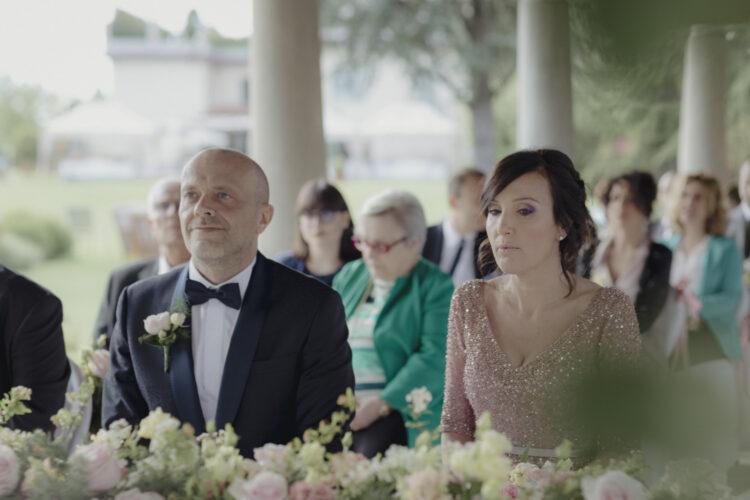 nicoletta-subitoni-wedding-DM00018