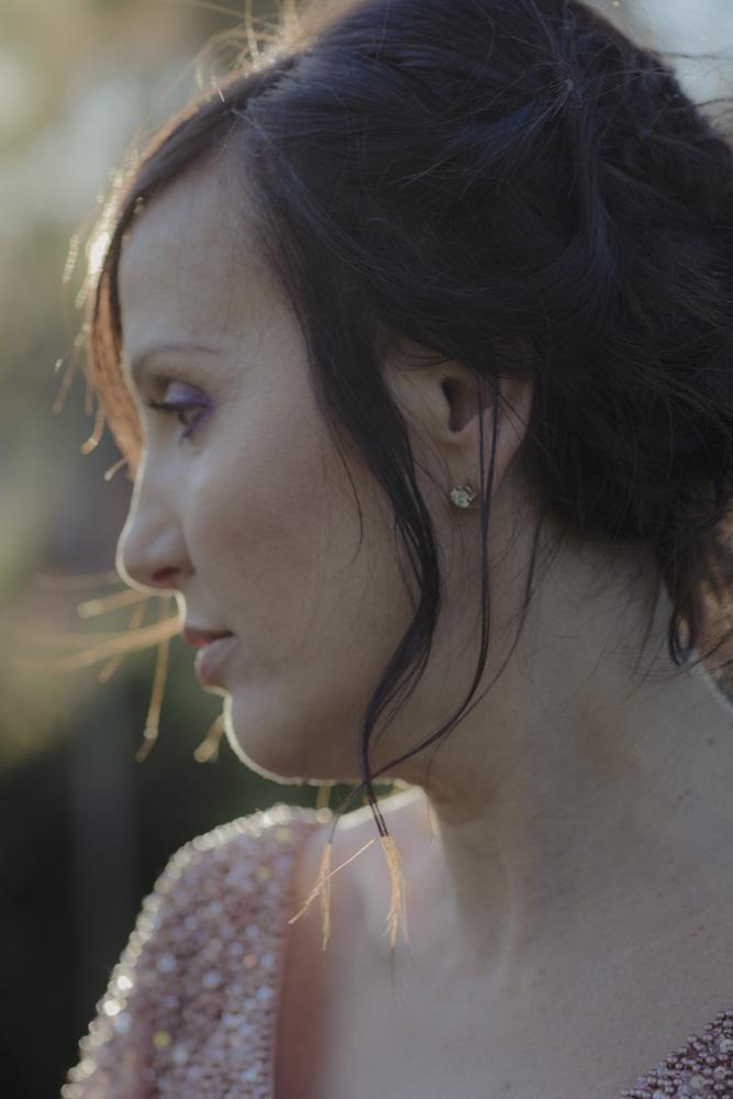 nicoletta-subitoni-wedding-DM00020