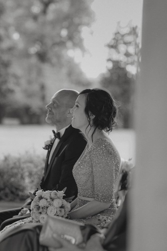 nicoletta-subitoni-wedding-DM00022