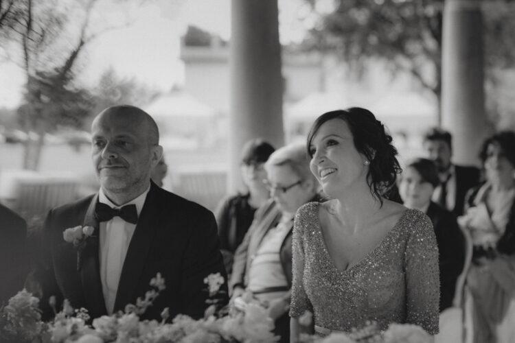 nicoletta-subitoni-wedding-DM00023