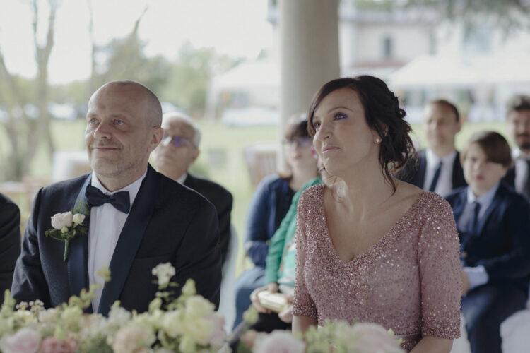 nicoletta-subitoni-wedding-DM00024