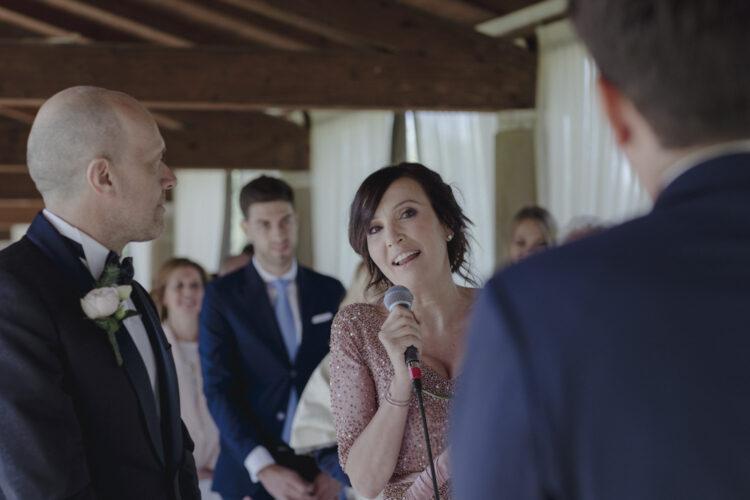 nicoletta-subitoni-wedding-DM00025