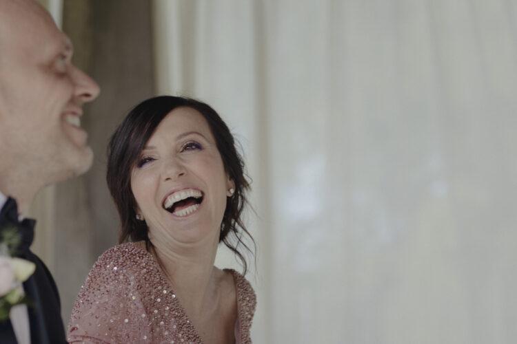nicoletta-subitoni-wedding-DM00026