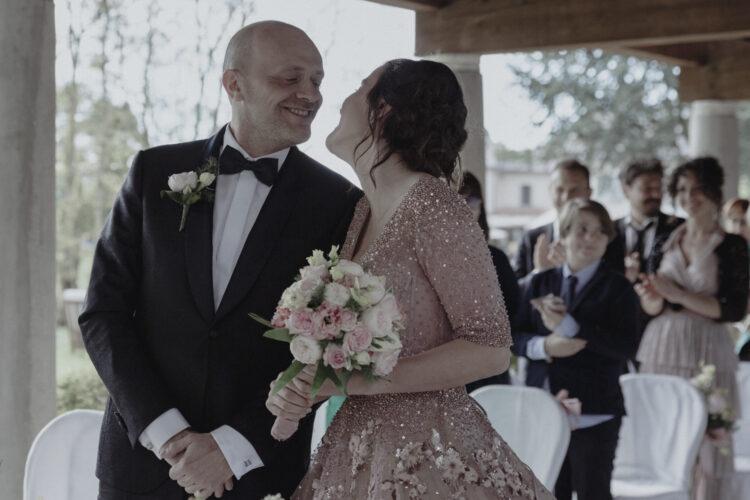 nicoletta-subitoni-wedding-DM00027