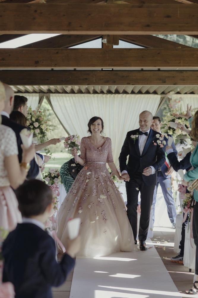 nicoletta-subitoni-wedding-DM00028