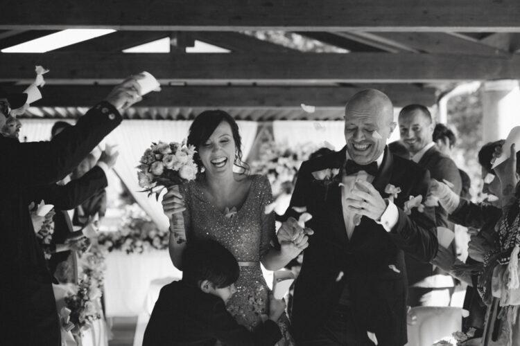 nicoletta-subitoni-wedding-DM00030