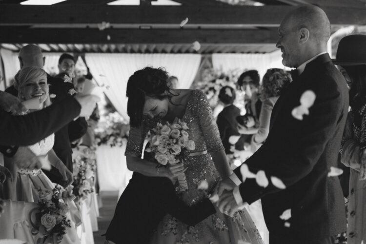 nicoletta-subitoni-wedding-DM00032