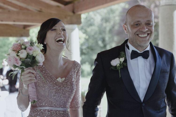 nicoletta-subitoni-wedding-DM00034