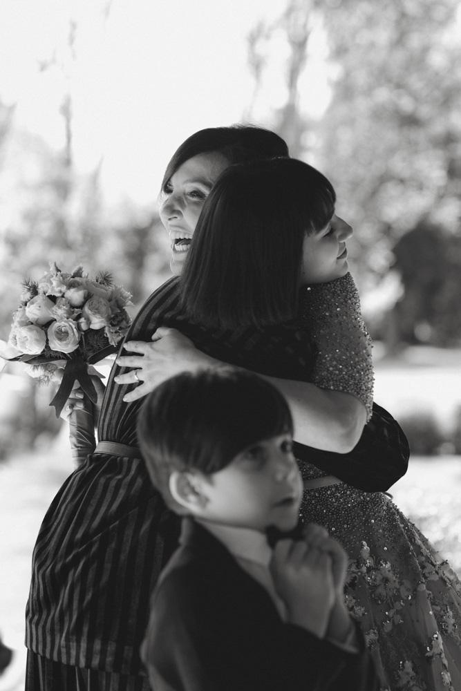 nicoletta-subitoni-wedding-DM00035