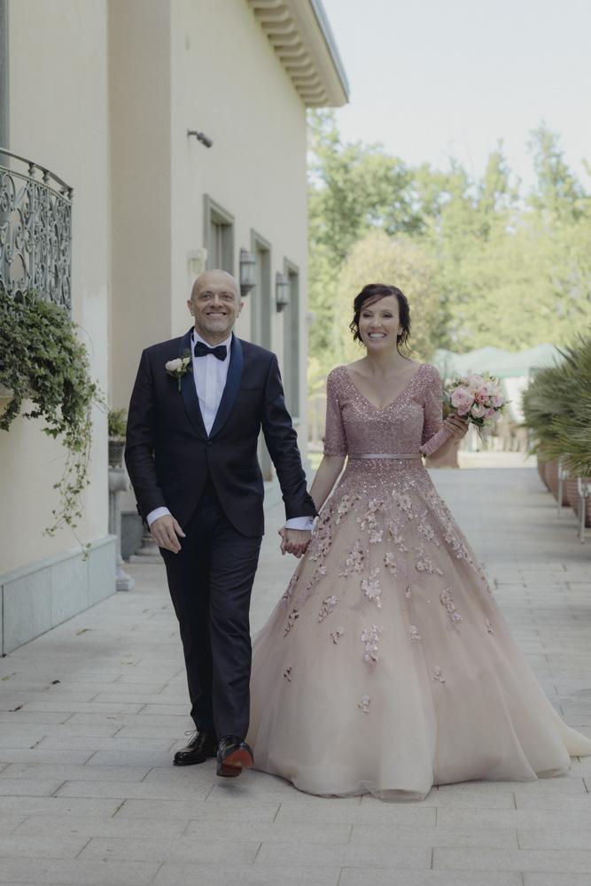 nicoletta-subitoni-wedding-DM00036