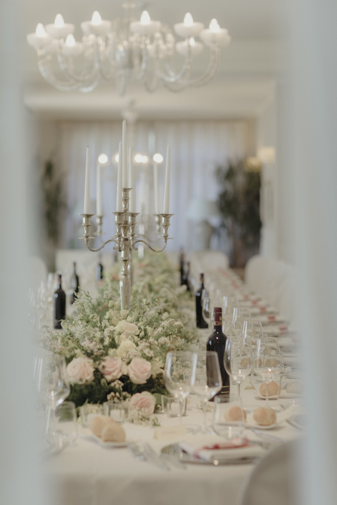 nicoletta-subitoni-wedding-DM00037