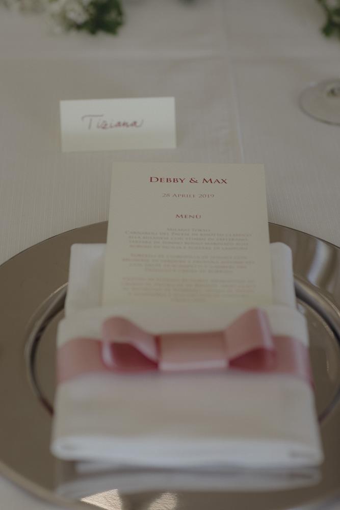 nicoletta-subitoni-wedding-DM00038
