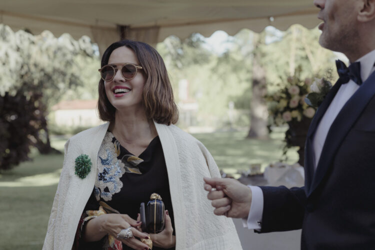 nicoletta-subitoni-wedding-DM00041