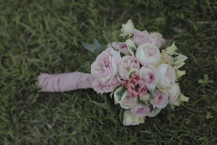 nicoletta-subitoni-wedding-DM00042