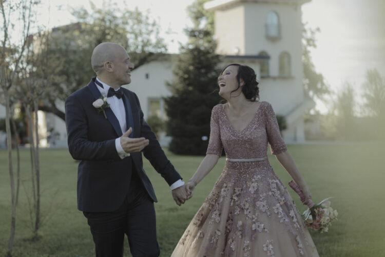 nicoletta-subitoni-wedding-DM00044