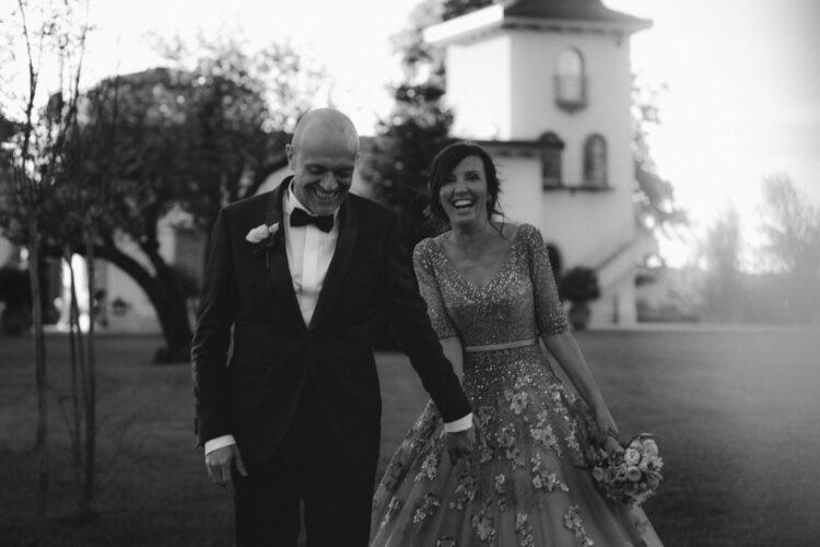 nicoletta-subitoni-wedding-DM00045