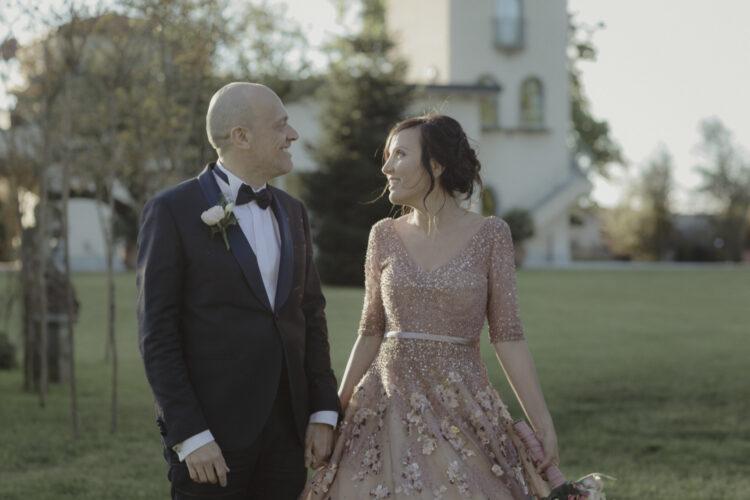 nicoletta-subitoni-wedding-DM00046