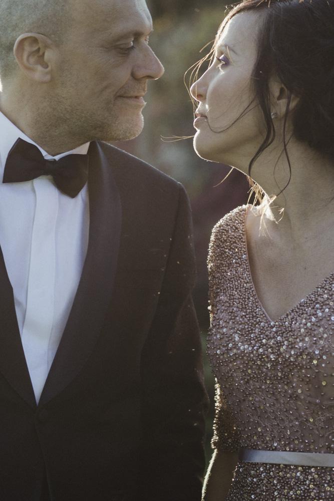 nicoletta-subitoni-wedding-DM00047