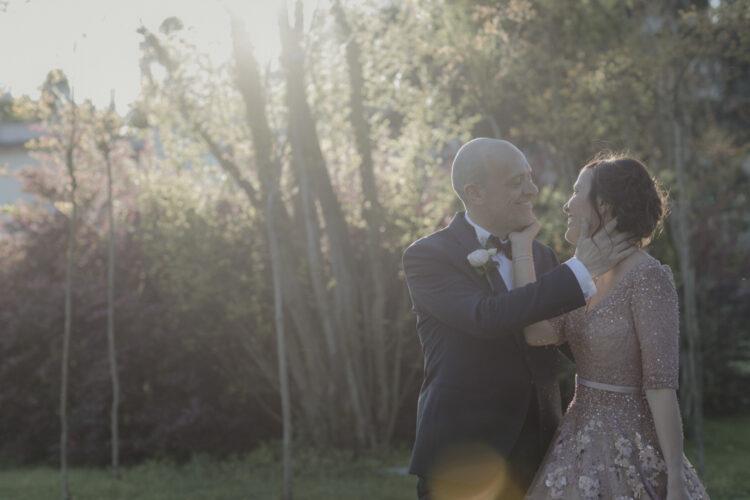 nicoletta-subitoni-wedding-DM00048