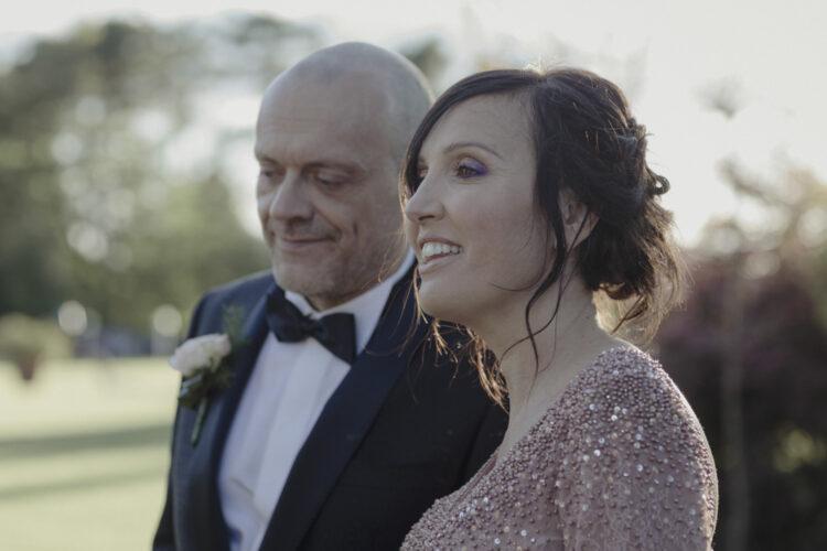 nicoletta-subitoni-wedding-DM00051