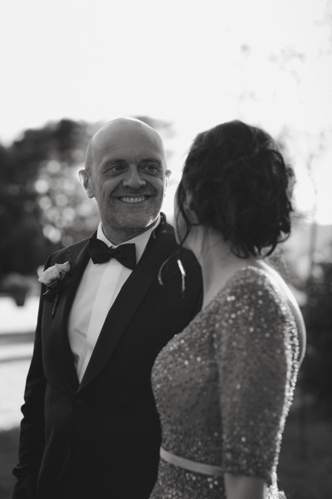 nicoletta-subitoni-wedding-DM00053