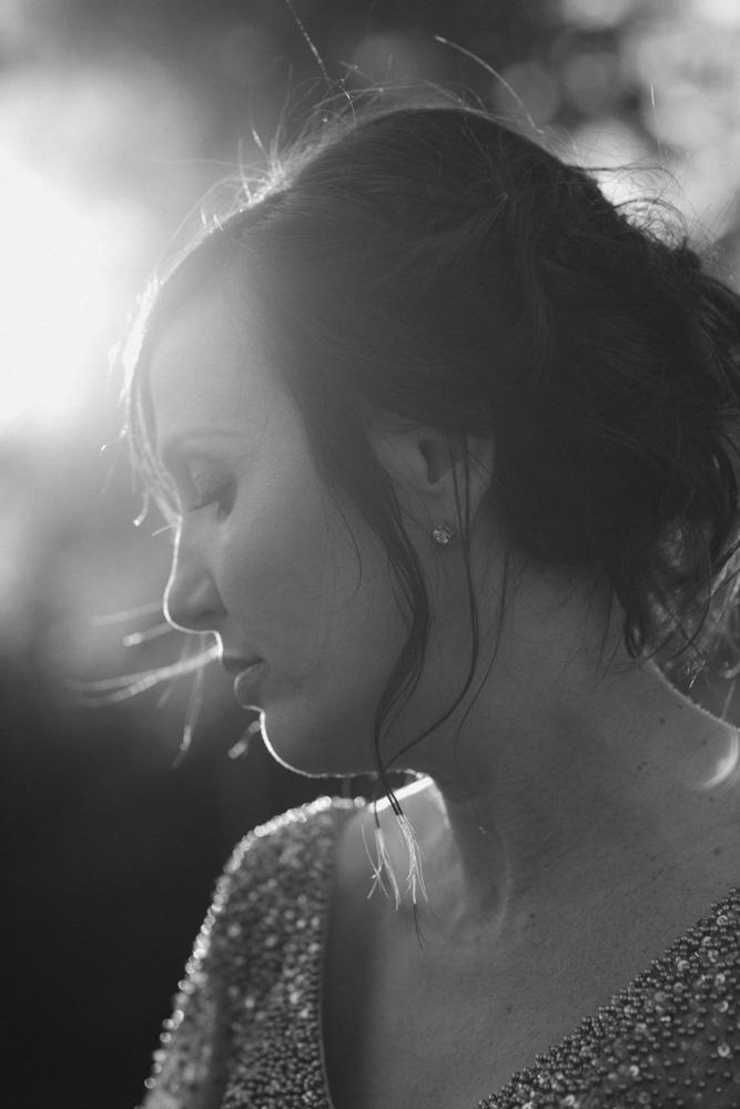 nicoletta-subitoni-wedding-DM00055