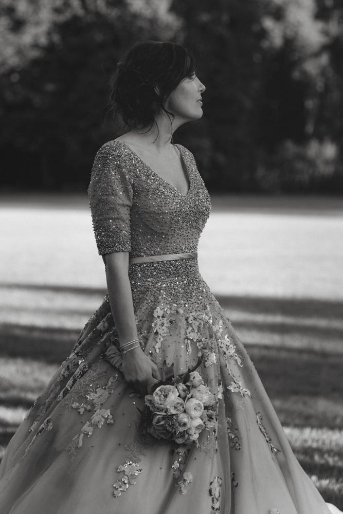 nicoletta-subitoni-wedding-DM00056