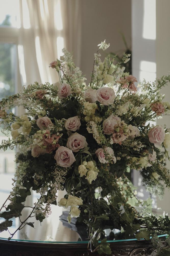 nicoletta-subitoni-wedding-DM00057