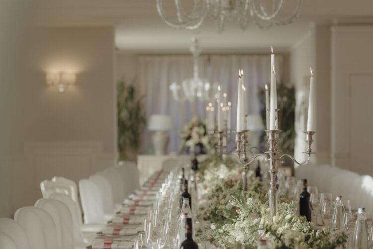 nicoletta-subitoni-wedding-DM00058