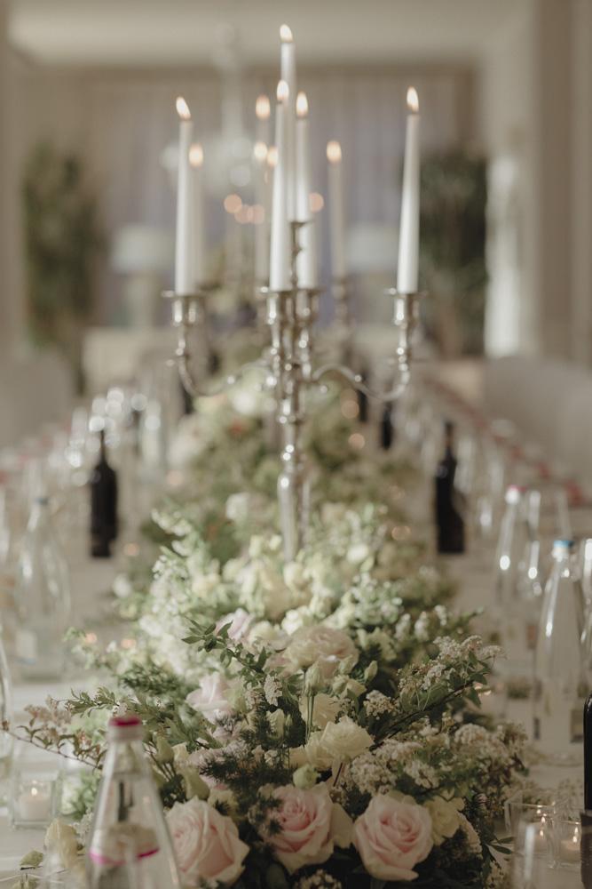 nicoletta-subitoni-wedding-DM00059
